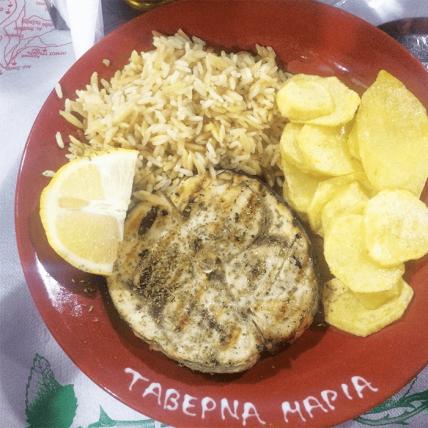 taverna-maria181AFEB19B3-DD19-9A98-44D5-432C30CDB9EC.png